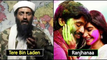 10 Bollywood movies that were banned in Pakistan; read more details