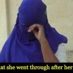 Love Jihad: Imran Hasmi became 'Sonu Shukla', started threatening his Hindu GF with her obscene photos