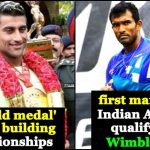 5 People from the Indian Army who succeeded in other fields