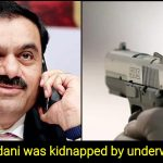Throwback: When India's fifth richest man was abducted for ransom