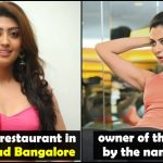 Female stars and their successful side business, read details