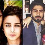 Check out 5 Love affairs of Alia Bhatt before she met Ranbir Kapoor