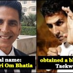 10 facts about Akshay Kumar you should know, read details