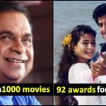10 Guinness World Records made by Indian movies and film stars