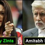5 Big Bollywood actors who almost went Bankrupt, read details