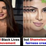 7 times Bollywood actors said something only to contradict themselves later