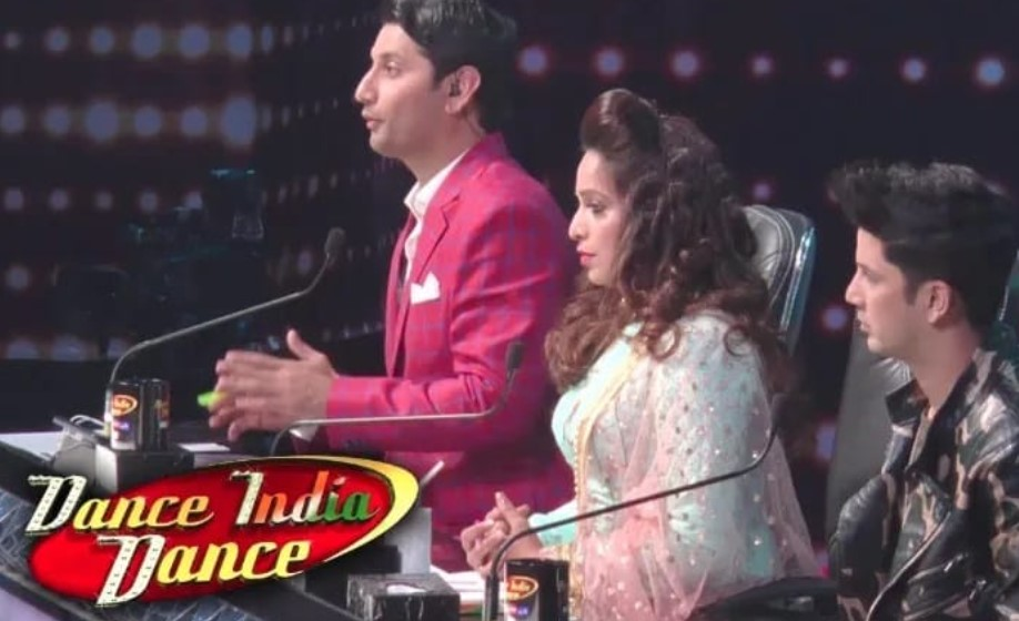 Dark side of Indian Reality TV Shows only a few people would know