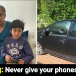 7yr old child generate ₹1.33 Lakh bill by playing mobile games, father forced to pay it by selling his car