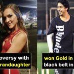 10 lesser-known facts about Shah Rukh Khan's son Aryan Khan