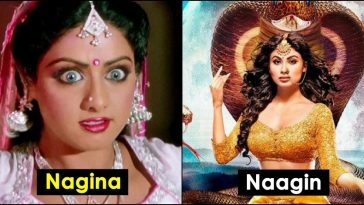 List of Hit movies that got remade as TV serials, read details