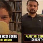 When Shashi Tharoor replied to trolls on Social media like a Boss!