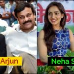 12 Indian celebs who hail from political families, here's the list