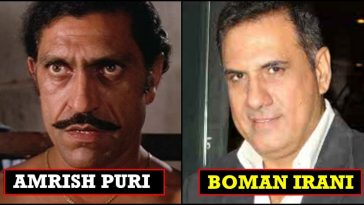 10 Bollywood actors who stepped late into the industry, read more details