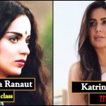 6 Popular actors who are not even 12th pass, here's the list