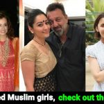Bollywood celebrities who married Muslim girls; check out their names