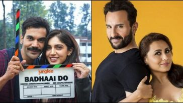 7 Upcoming Bollywood Sequels that will soon hit the screens, check out the list