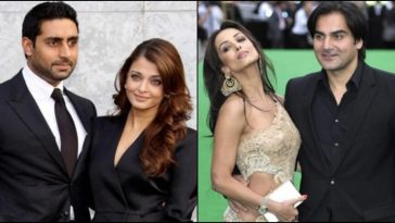 8 actors who got married in Richest families, here's the list