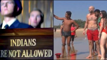 10 places in India where Indians are not allowed to visit, this is shocking!
