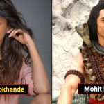 9 Popular TV actors who turned down Bollywood offers, catch details