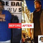 Kapil Sharma posts a comment on Ganesh Acharya and his weight loss, his tweet goes viral