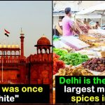 10 most fascinating facts about Delhi that will astound you