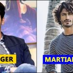 10 Bollywood actors whose talents go beyond acting, read details
