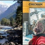 5 incredible trip locations to visit in Himachal Pradesh before you turn 40
