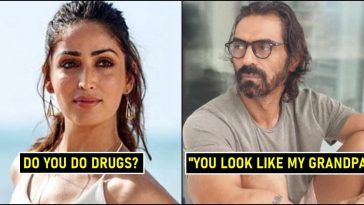 List of Celebs who perfectly handled social media trolls, they deserve a big applause!