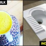 8 things the world has copied from our country