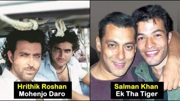 10 Bollywood stunt doubles who originally performs dangerous stunts