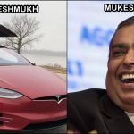 Only 4 people in India own these ultra-expensive Tesla cars!