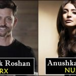 13 Indian Celebs who have their Retail Brands, check out the list