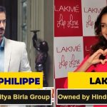 10 Brands You Always Thought Were Foreign But Are Actually Indian!