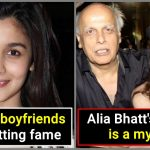 Unknown secrets of Alia Bhatt revealed for the first time, catch details