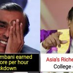 Mukesh Ambani - wealthiest businessman in Asia, here are the lesser-known facts