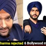 List of Bollywood movies turned down by Kapil Sharma, check out all of them
