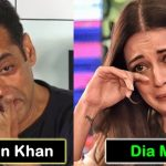 11 times when B'wood stars got emotional and cried in public