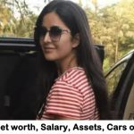 Katrina Kaif Net Worth 2021: Check out her Earnings, Assets, Real estate, Cars