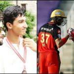 Devdutt Padikkal in IPL