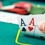 3 incredible poker wins