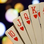 Big Surge in Online Gaming- rummy