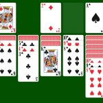 Tricks to Win Solitaire Games