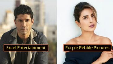9 Bollywood actors who are running their multi-crore production houses