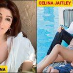 5 Bollywood stars who are living a lavish life despite bad film career