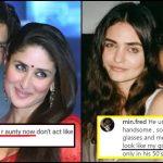 When Bollywood celebrities handled 'online trolls' like a Boss