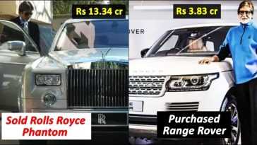 9 Bollywood Celebs and their most expensive possessions, catch details