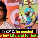 9 things to know about India's Gold medallist, Neeraj Chopra