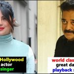 List of multi-talented actors in Indian cinema industry, they are extraordinary