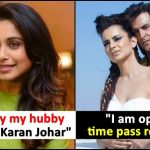 Bold statements by female celebs that went viral across social media platforms