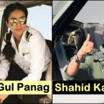 List of Bollywood Celebs who are professionally trained pilots, catch details
